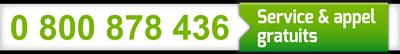 numero-vert-small