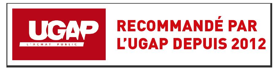 reco-UGAP-2
