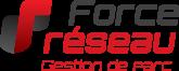retina-logo-force-reseau-GP-P-1